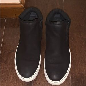 Kenneth Cole High top Sneakers